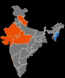 आम चुनाव २०१९