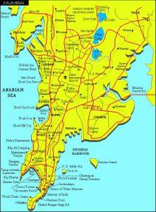 maharashtra-rajya-2