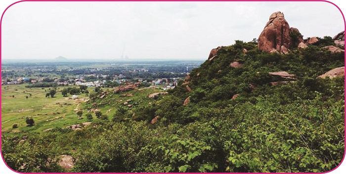 रघुनाथपुर – पुरुलिया जिले का एक शहर Raghunathpur – A City in Purulia District in Hindi